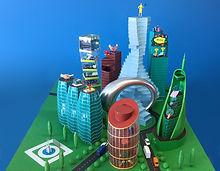 ABSA Future City-Home.jpg