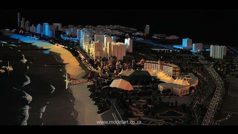 Durban Marine Parade-2.jpg