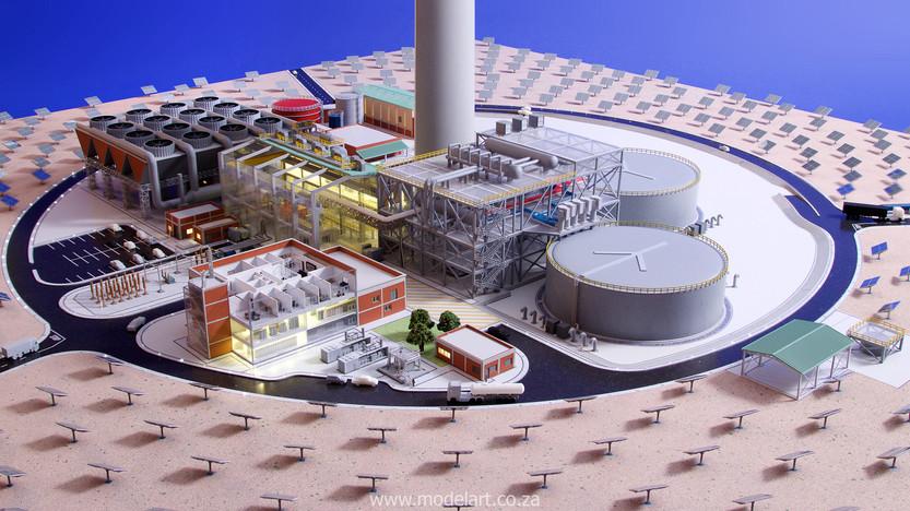 Redstone Thermal Power Plant -2.jpg
