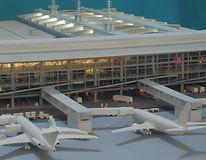 OR Tambo Domestic Terminal-Home.jpg
