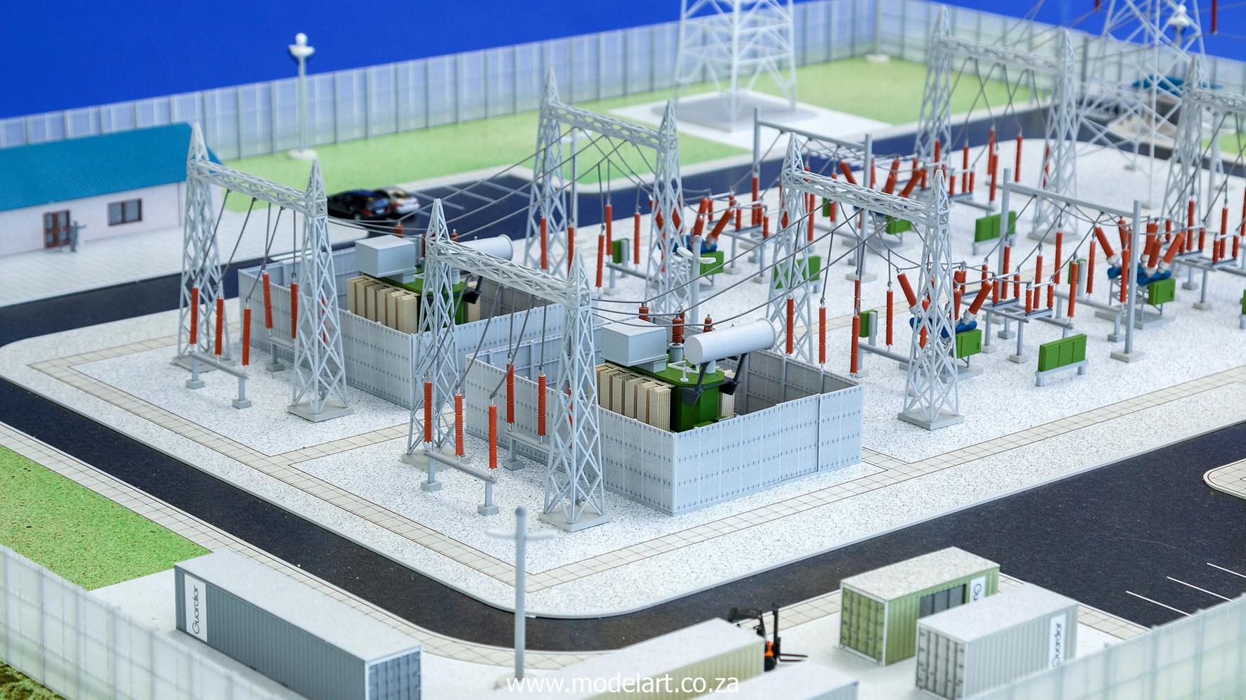 Power Utility 2.jpg