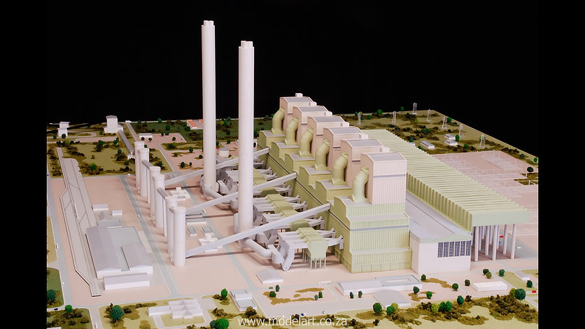 Matimba Power Station-1.jpg