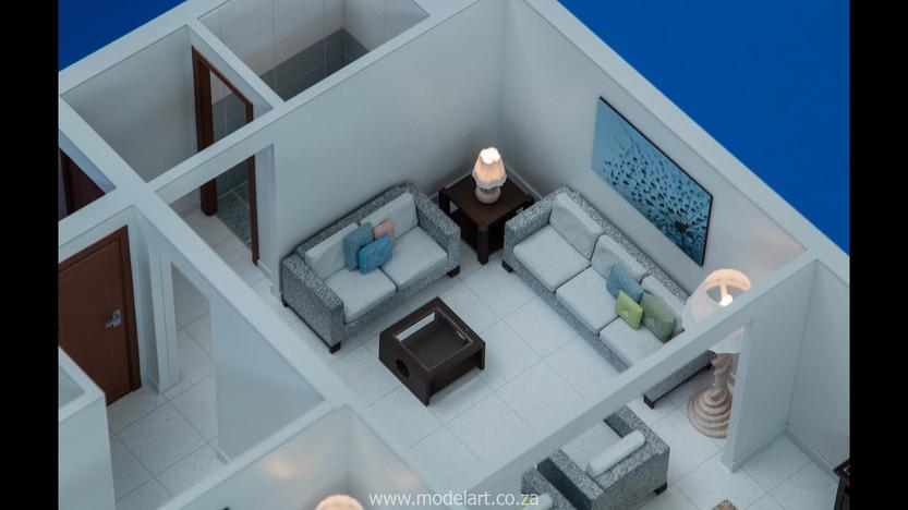 Villa & Apartments-6.jpg