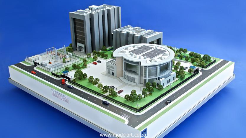 Data Centre 2 1.jpg