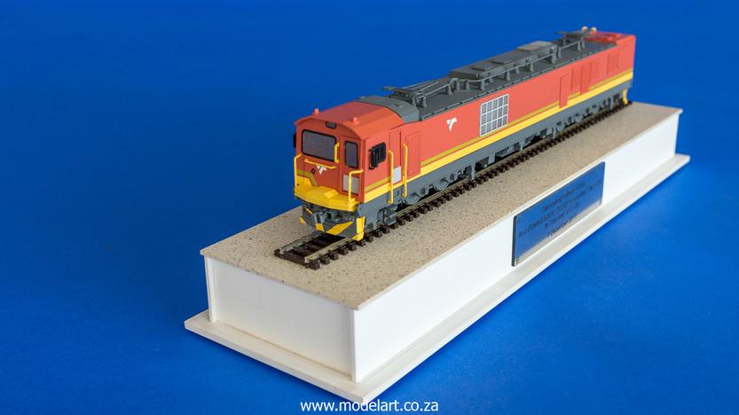 Transnet Locomotive 3.jpg