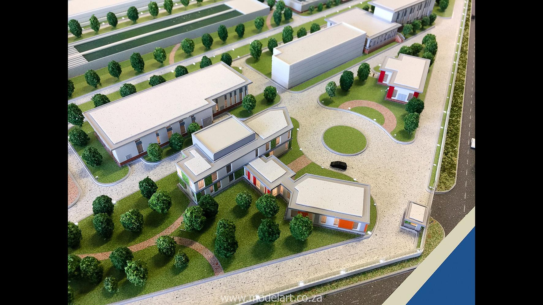 Kafue Water Treatment Plant-4.jpg