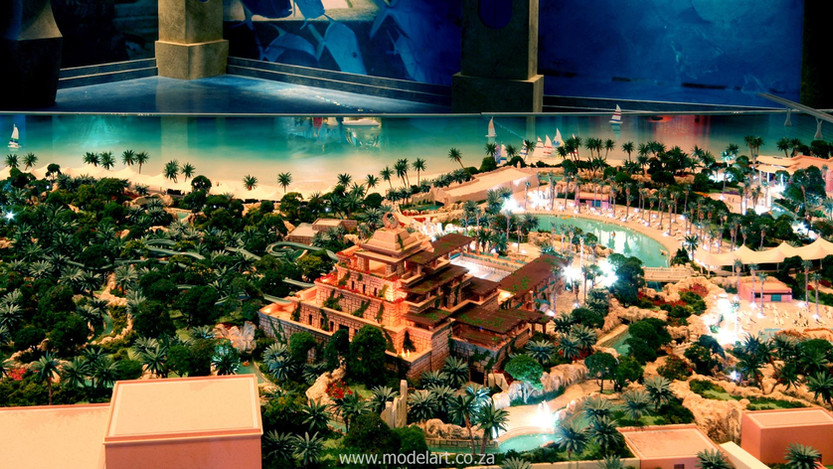 Atlantis The Palm-3.jpg
