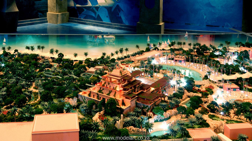Atlantis The Palm-3.jpg