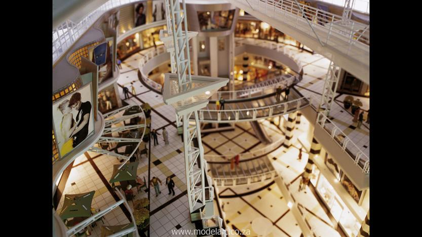 Menlyn Park Mall-1.jpg