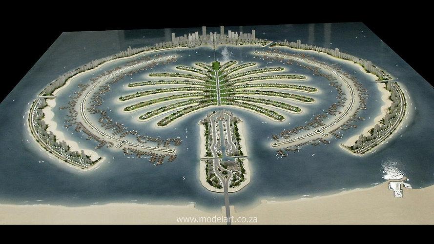 Palm Jumeirah-1.jpg