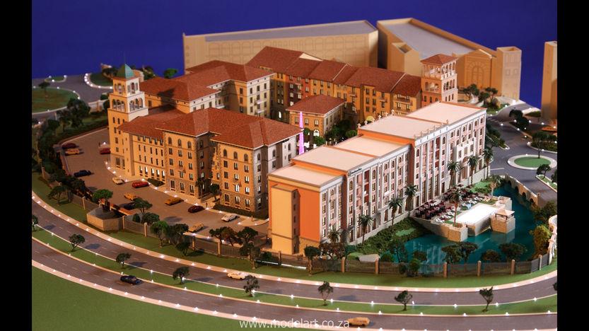 Monte Casino Extention-5.jpg