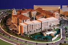 Monte Casino Extention-Home.jpg
