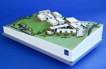 La Mercy Academy-Home.jpg