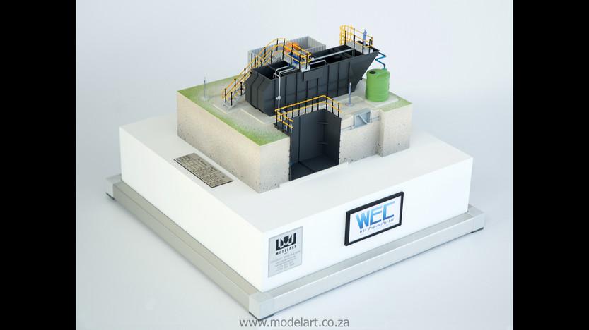 WEC Water Treatment Plant-1.jpg