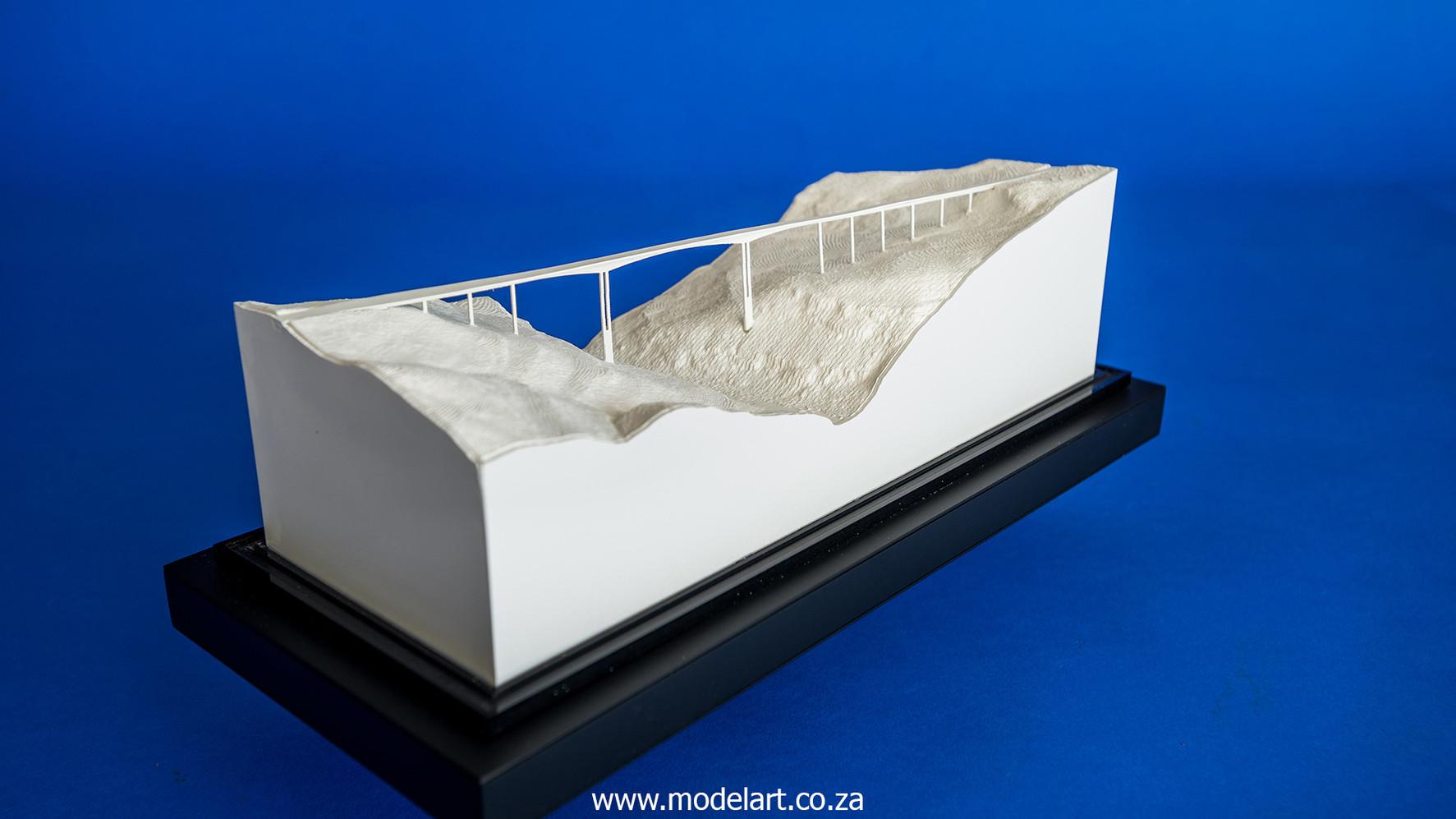 Mtentu Bridge Front 2.jpg