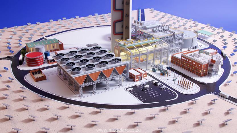 Redstone Thermal Power Plant -7.jpg