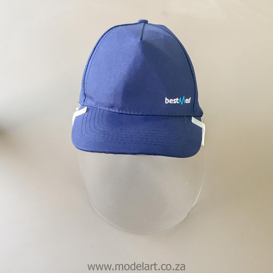 Face Shield - Cap - 1.jpg