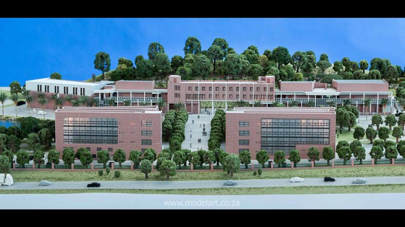 University of Mpumalanga-4.jpg
