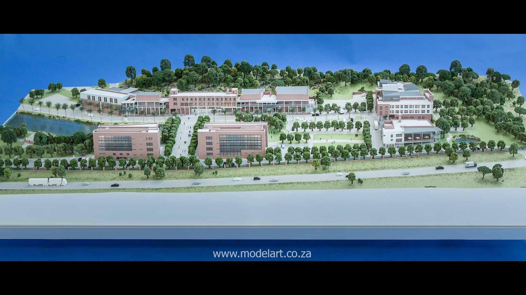 University of Mpumalanga-3.jpg