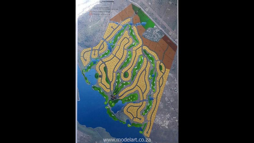 Heron Banks Golf Estate-4.jpg
