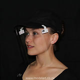 Face Shield - ABS - Cap - 6.jpg