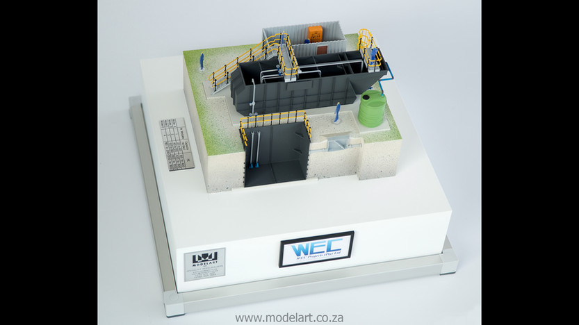 WEC Water Treatment Plant-6.jpg