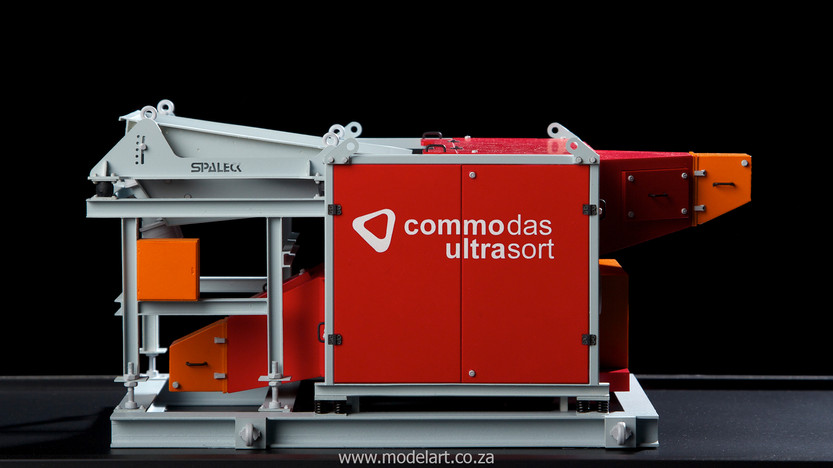 model builder-corporate gift-commodas ultrasort-5