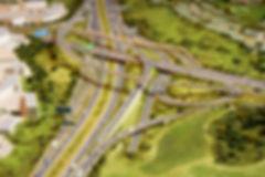 Modelart-Architectural-Scale-Model-Engin