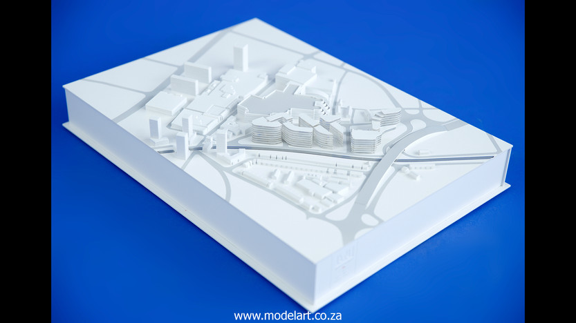 Architectural-Scale-Model-Conceptual-Croydon-4