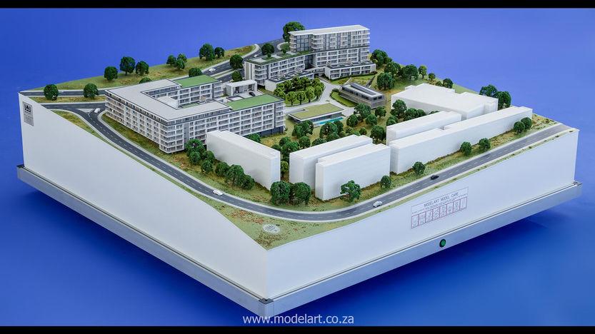 Shoreline Sibaya-4.jpg