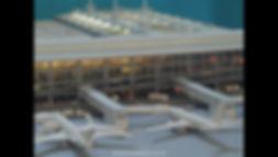 OR Tambo Domestic Terminal-1.jpg