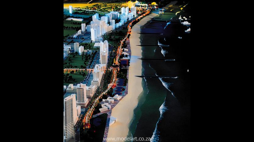 Durban Marine Parade-1.jpg