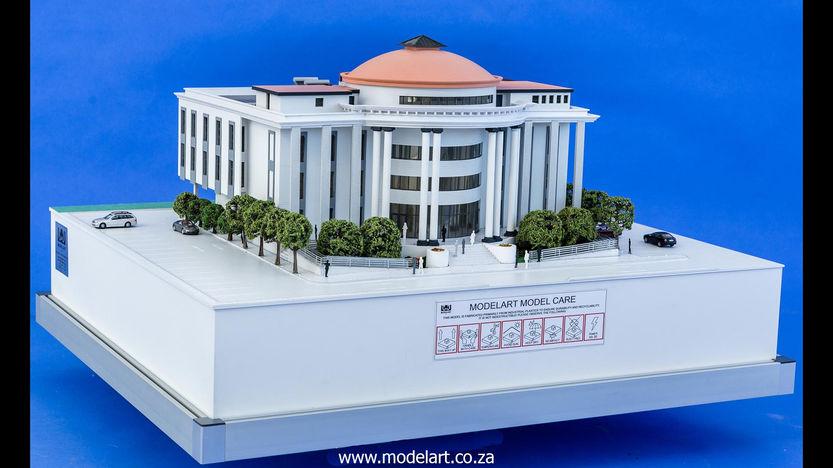 Magistrate Court-1.jpg