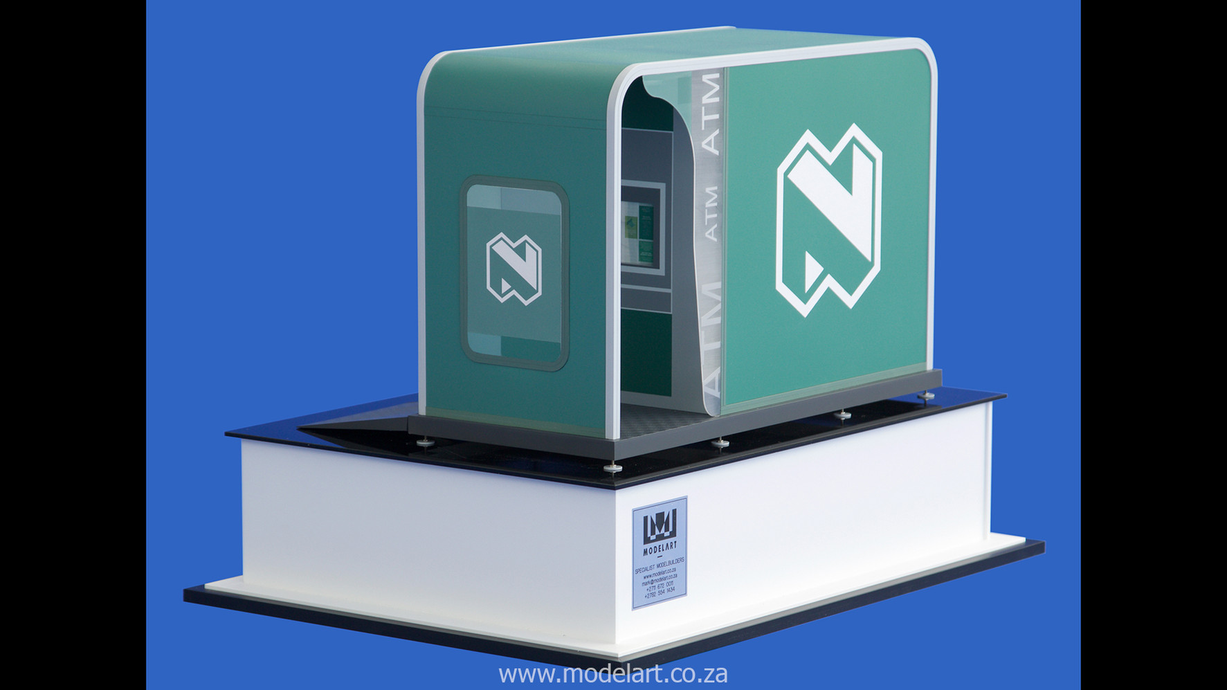 Nedbank ATM-2.jpg