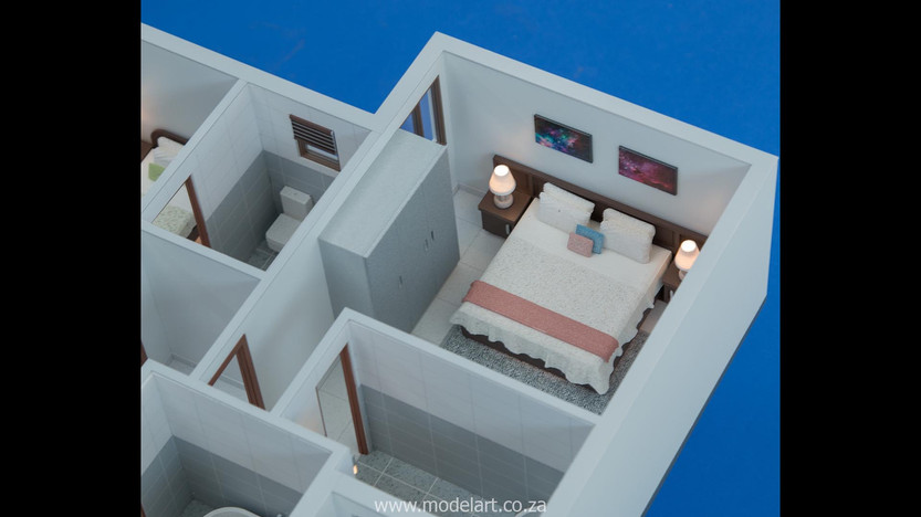 Villa & Apartments-4.jpg