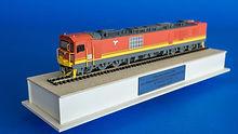 Transnet Locomotive Front.jpg