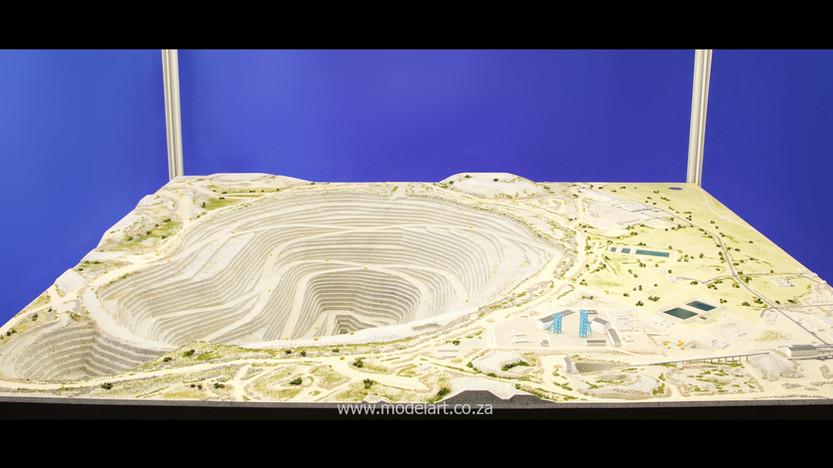 Venetia Mine-3.jpg