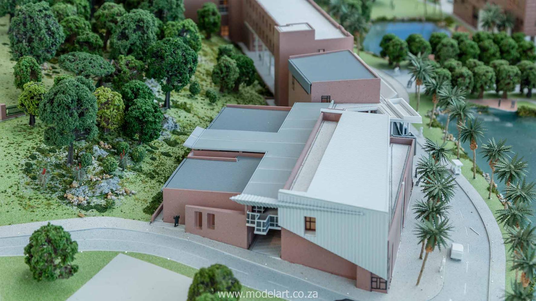 University of Mpumalanga-6.jpg