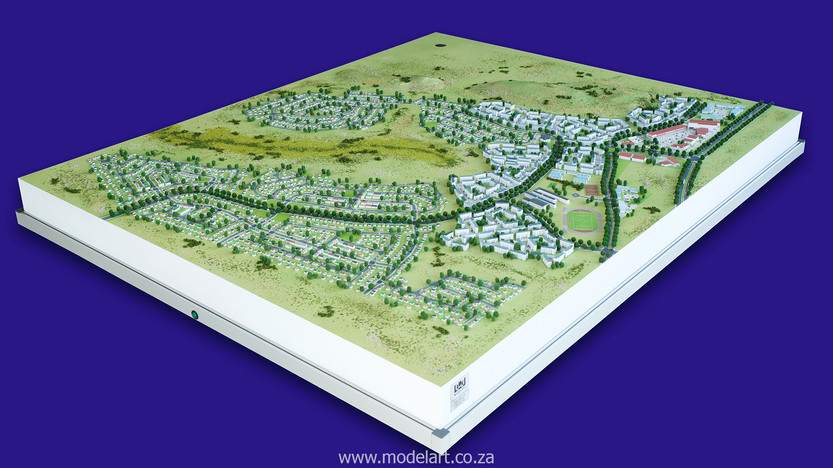 Architect Model-Development-Cullinan1
