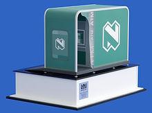 Nedbank Product Development-Home.jpg