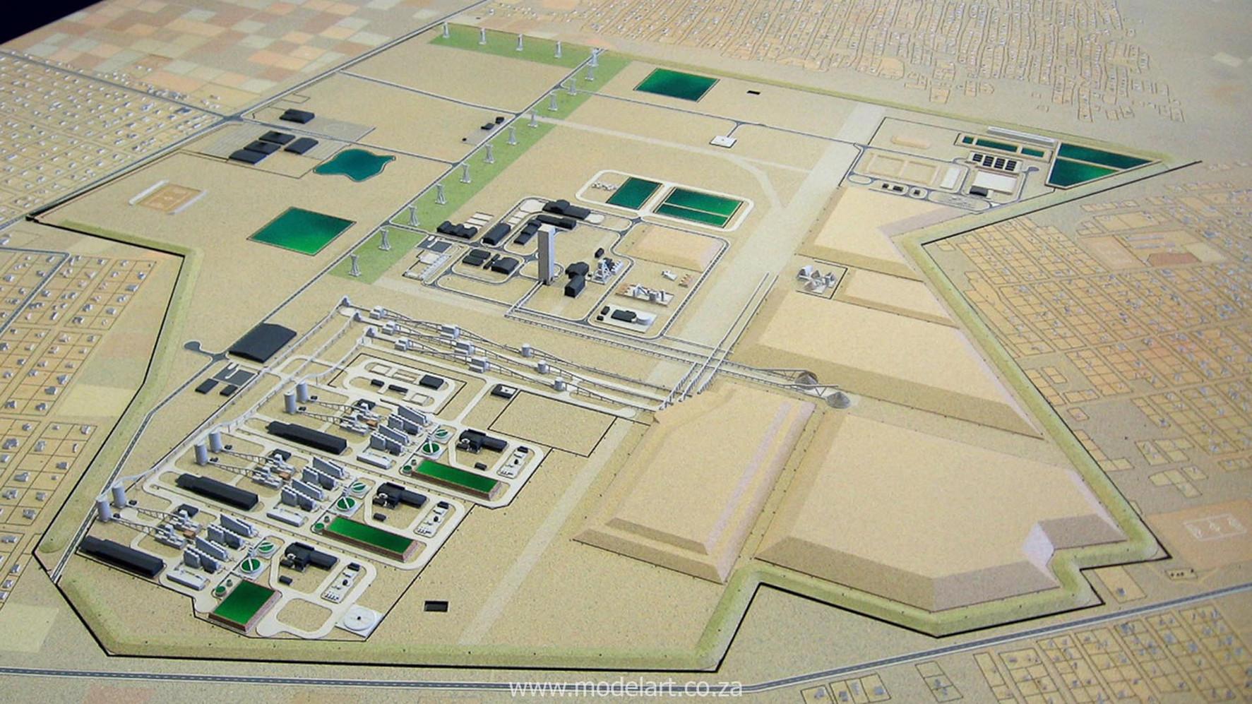 Ivanplats Mine-4.jpg