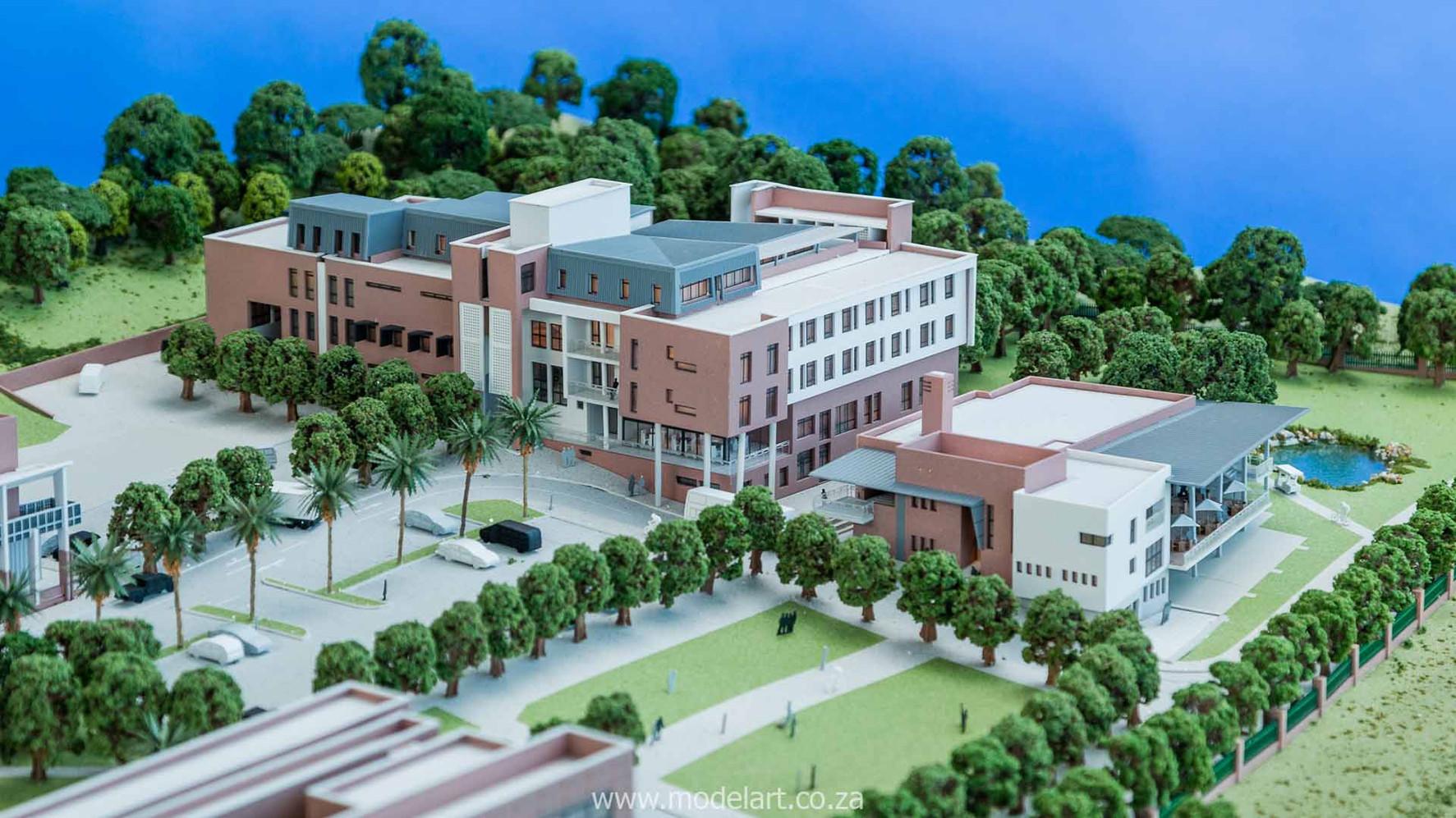University of Mpumalanga-5.jpg
