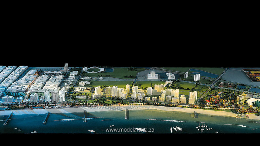 Durban Marine Parade-4.jpg