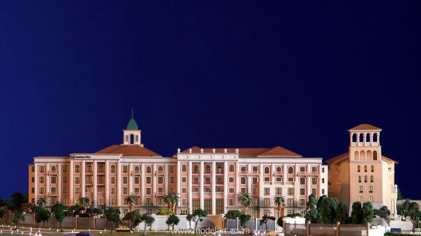Monte Casino Extention-3.jpg