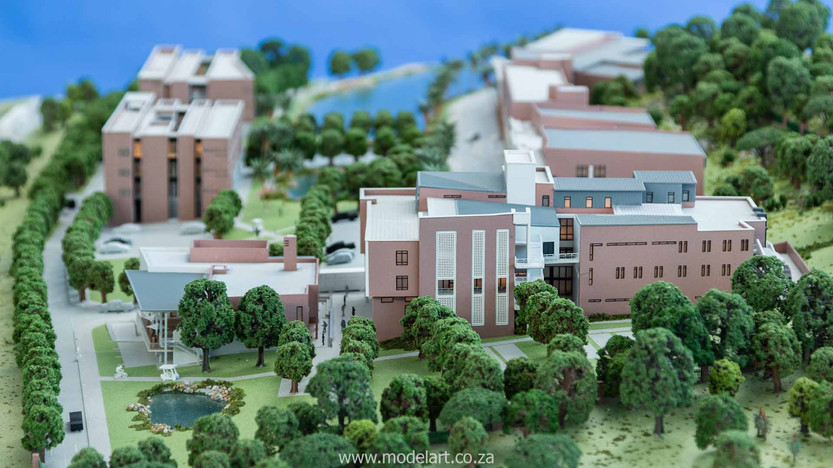 University of Mpumalanga-7.jpg