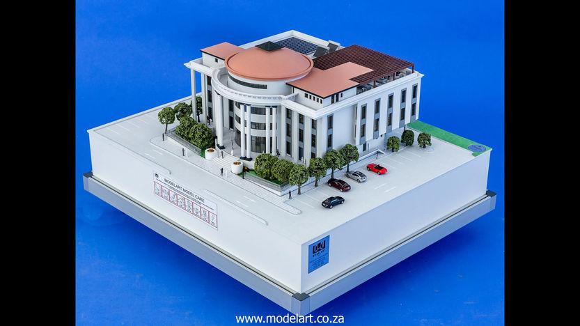 Magistrate Court-3.jpg
