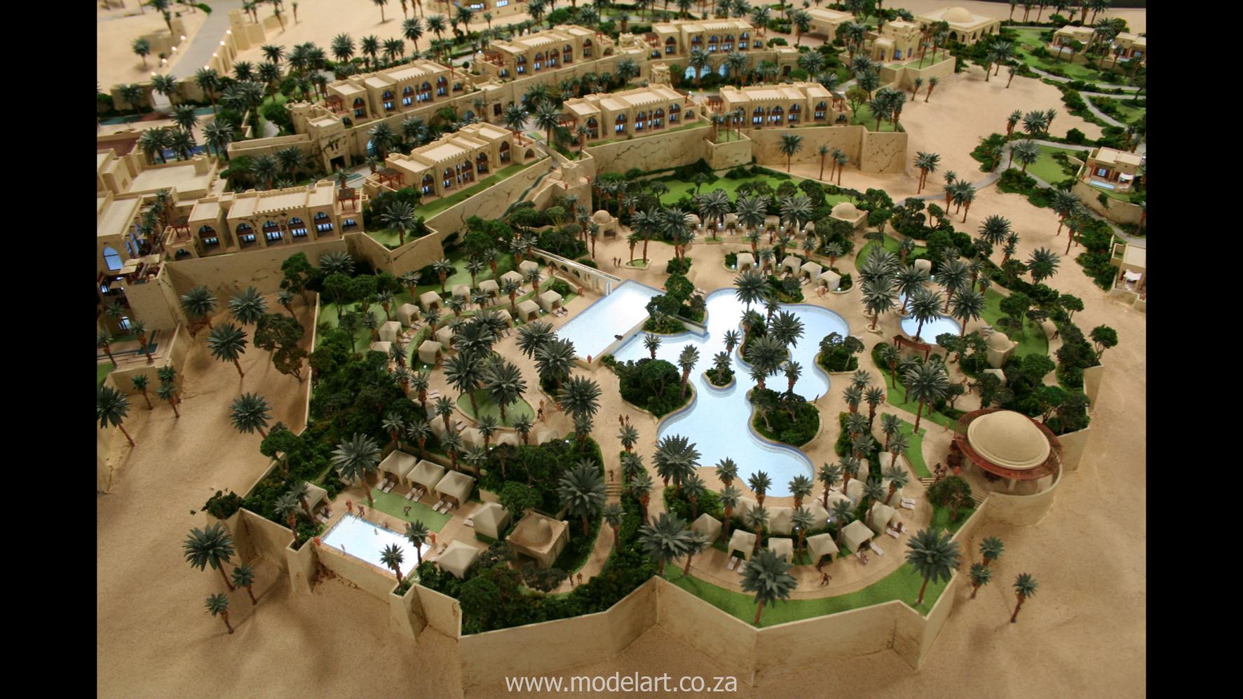 Qasr Al Sarab Desert Resort-1.jpg