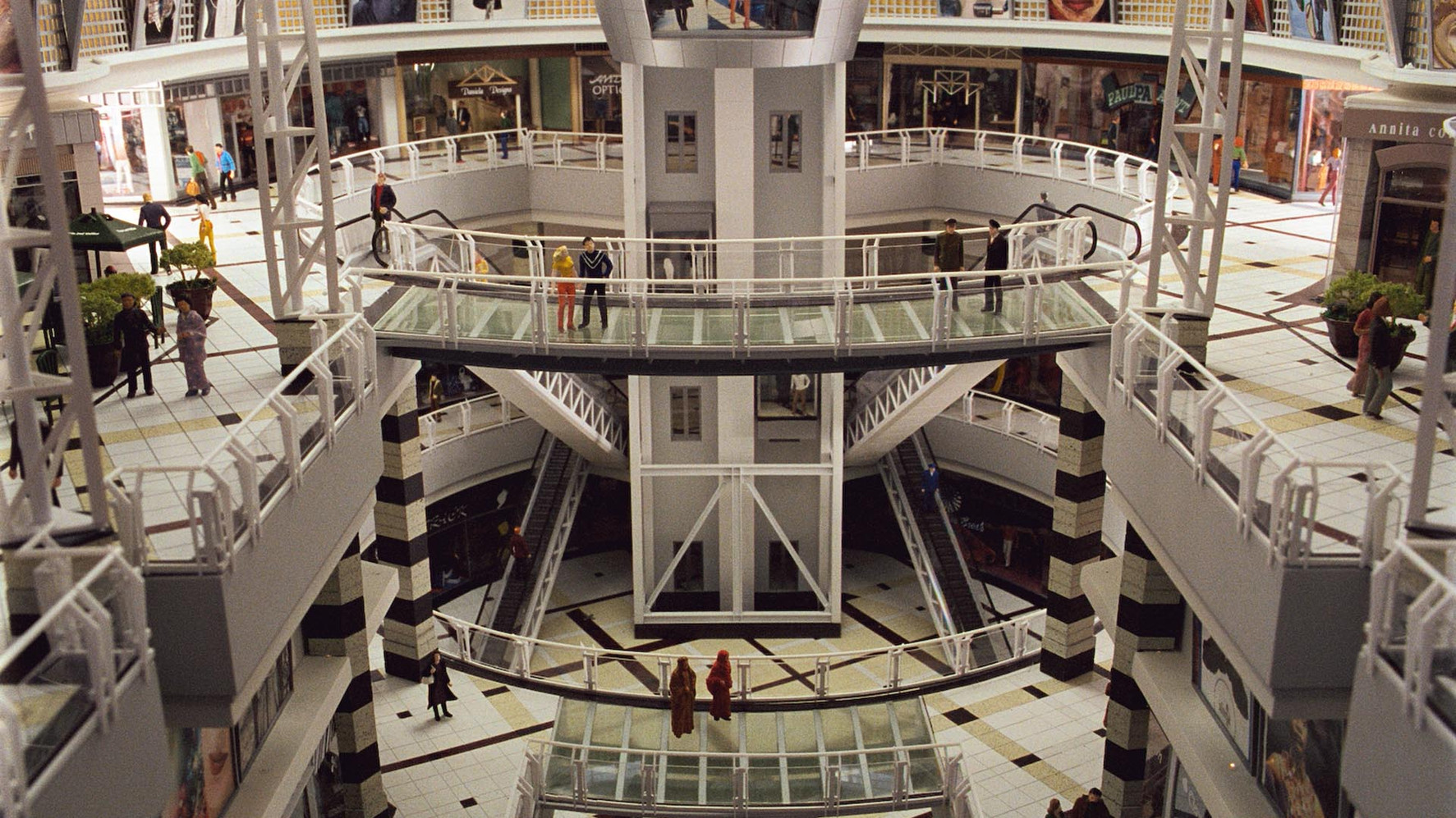 Menlyn Park Mall-Home.jpg