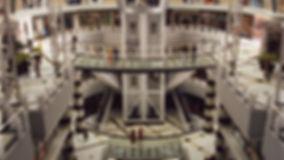 Menlyn Park Mall-Home.jpg