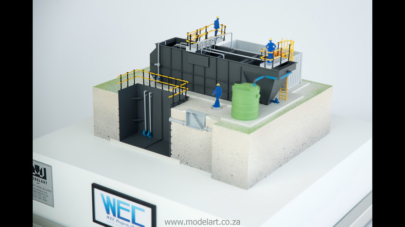WEC Water Treatment Plant-5.jpg